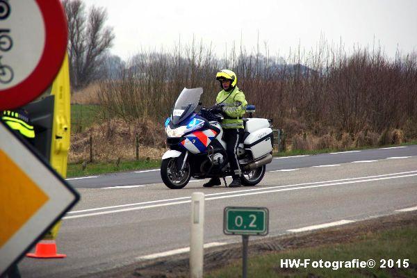 Henry-Wallinga©-Ongeval-NieuweWeg-Cellemuiden-07