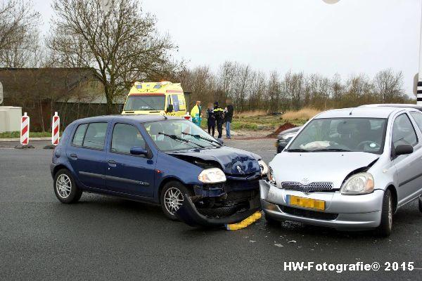 Henry-Wallinga©-Ongeval-Stadshagenallee-2-Zwolle-01