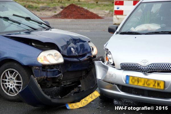 Henry-Wallinga©-Ongeval-Stadshagenallee-2-Zwolle-03