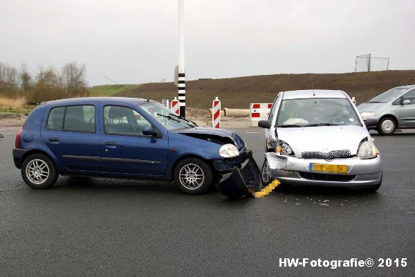Henry-Wallinga©-Ongeval-Stadshagenallee-2-Zwolle-04