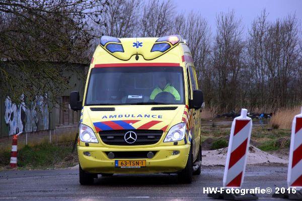 Henry-Wallinga©-Ongeval-Stadshagenallee-2-Zwolle-05