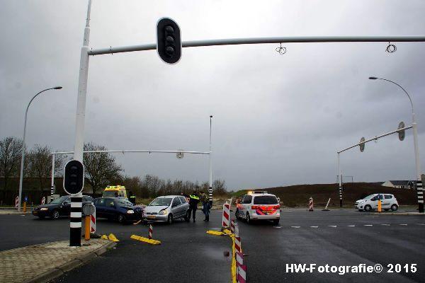 Henry-Wallinga©-Ongeval-Stadshagenallee-2-Zwolle-06