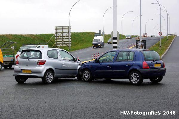 Henry-Wallinga©-Ongeval-Stadshagenallee-2-Zwolle-08