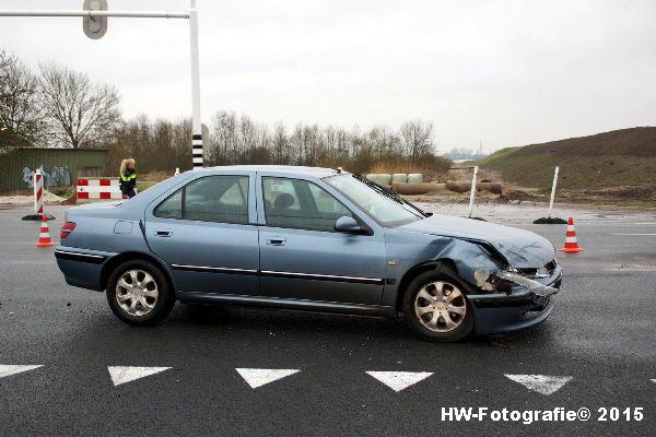 Henry-Wallinga©-Ongeval-Stadshagenallee-Zwolle-01