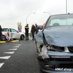 Henry-Wallinga©-Ongeval-Stadshagenallee-Zwolle-03