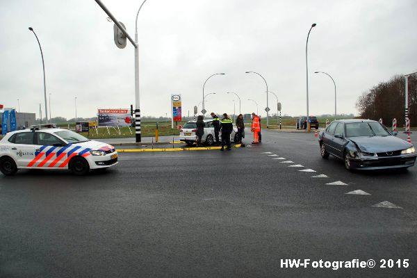 Henry-Wallinga©-Ongeval-Stadshagenallee-Zwolle-04