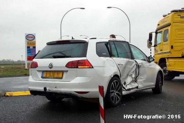 Henry-Wallinga©-Ongeval-Stadshagenallee-Zwolle-07