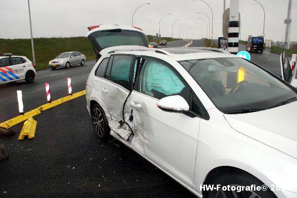 Henry-Wallinga©-Ongeval-Stadshagenallee-Zwolle-08