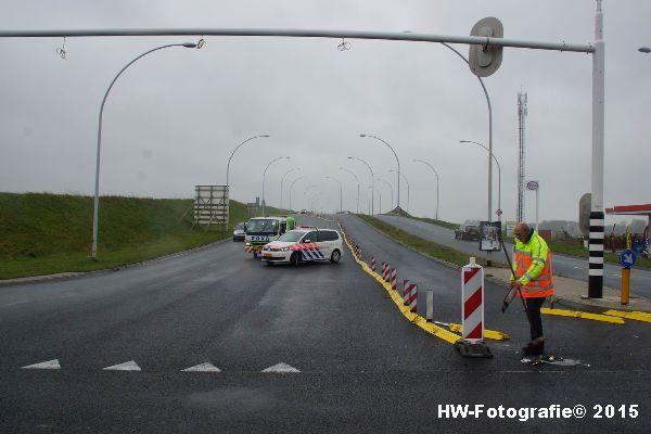 Henry-Wallinga©-Ongeval-Stadshagenallee-Zwolle-10