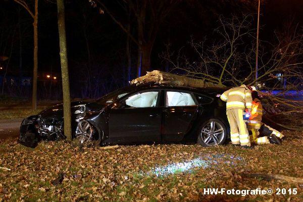 Henry-Wallinga©-Ongeval-Zwartewaterallee-Zwolle-01