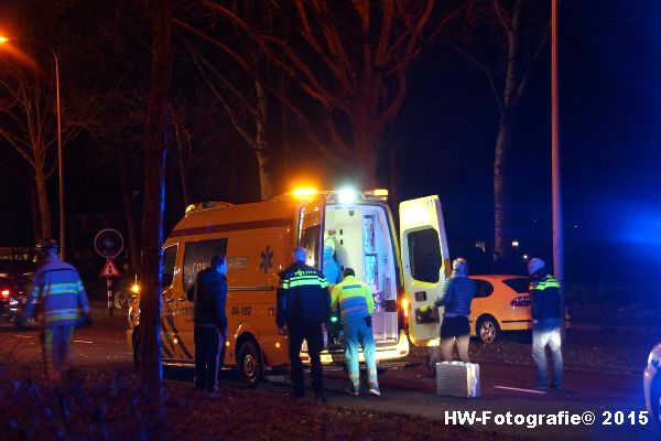 Henry-Wallinga©-Ongeval-Zwartewaterallee-Zwolle-02