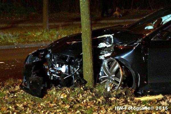 Henry-Wallinga©-Ongeval-Zwartewaterallee-Zwolle-03