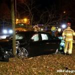 Henry-Wallinga©-Ongeval-Zwartewaterallee-Zwolle-04