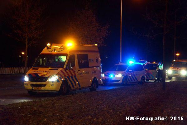 Henry-Wallinga©-Ongeval-Zwartewaterallee-Zwolle-05