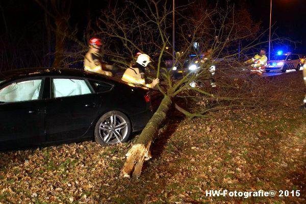 Henry-Wallinga©-Ongeval-Zwartewaterallee-Zwolle-07