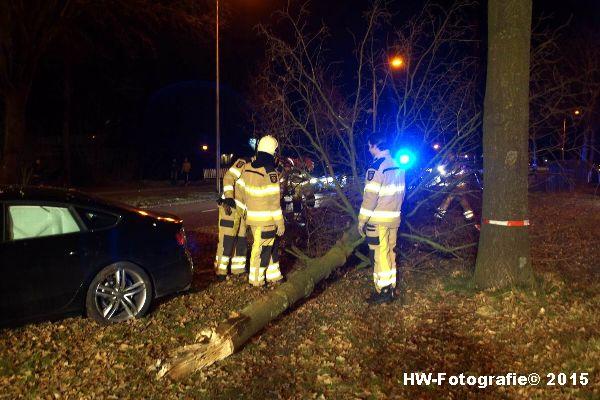 Henry-Wallinga©-Ongeval-Zwartewaterallee-Zwolle-08