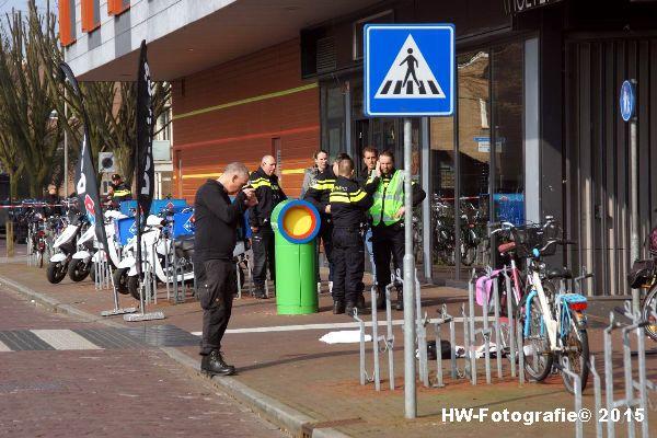 Henry-Wallinga©-Steekpartij--wc-Holtenbroek-Zwolle-01