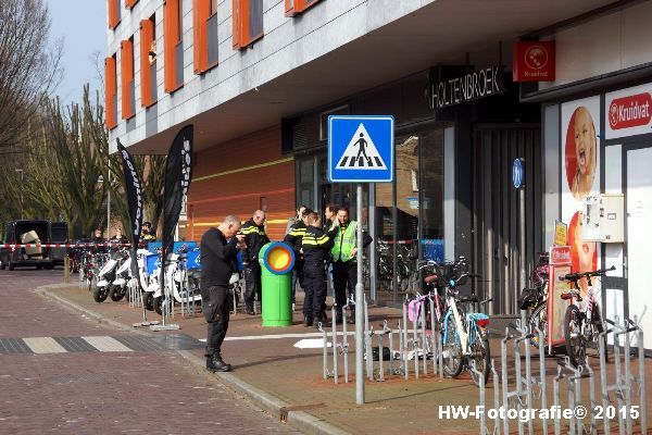 Henry-Wallinga©-Steekpartij--wc-Holtenbroek-Zwolle-02