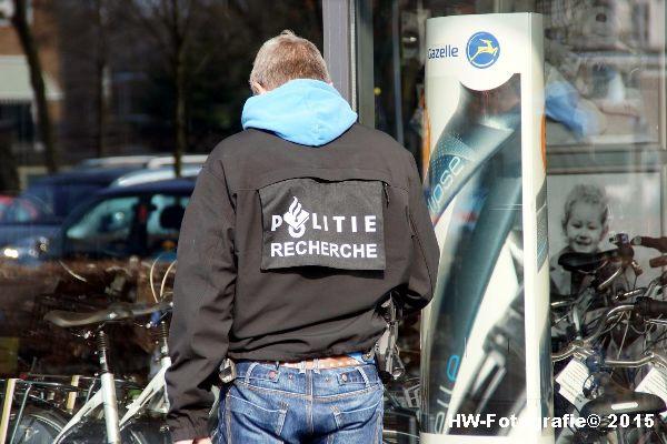 Henry-Wallinga©-Steekpartij--wc-Holtenbroek-Zwolle-03