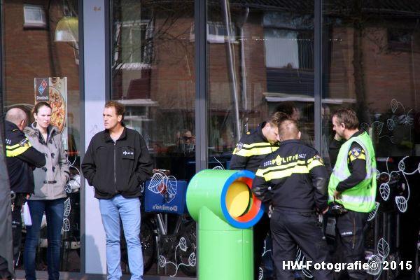 Henry-Wallinga©-Steekpartij--wc-Holtenbroek-Zwolle-05