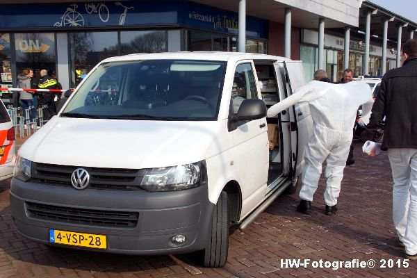 Henry-Wallinga©-Steekpartij--wc-Holtenbroek-Zwolle-07