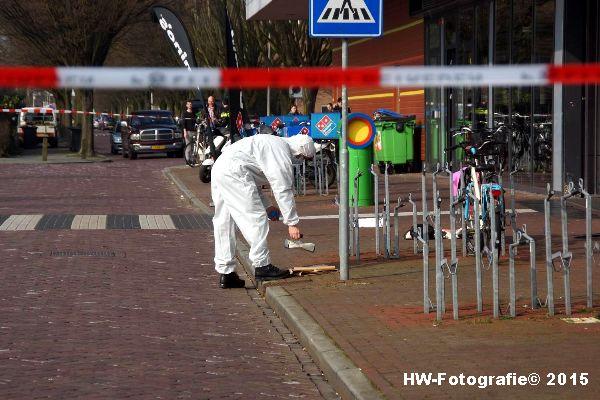 Henry-Wallinga©-Steekpartij--wc-Holtenbroek-Zwolle-09
