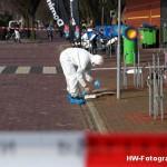 Henry-Wallinga©-Steekpartij--wc-Holtenbroek-Zwolle-10