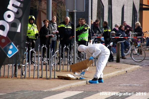 Henry-Wallinga©-Steekpartij--wc-Holtenbroek-Zwolle-11