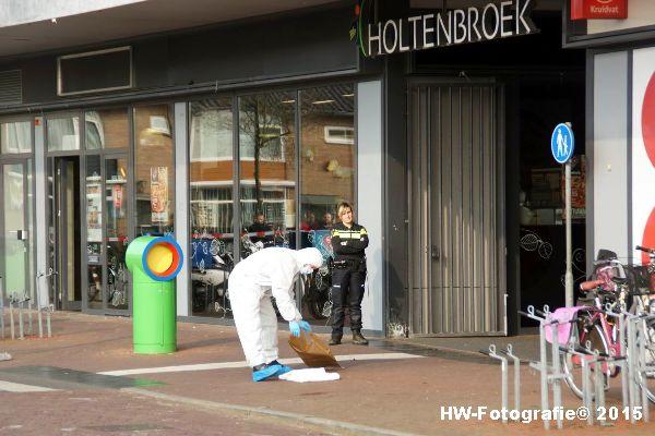Henry-Wallinga©-Steekpartij--wc-Holtenbroek-Zwolle-12