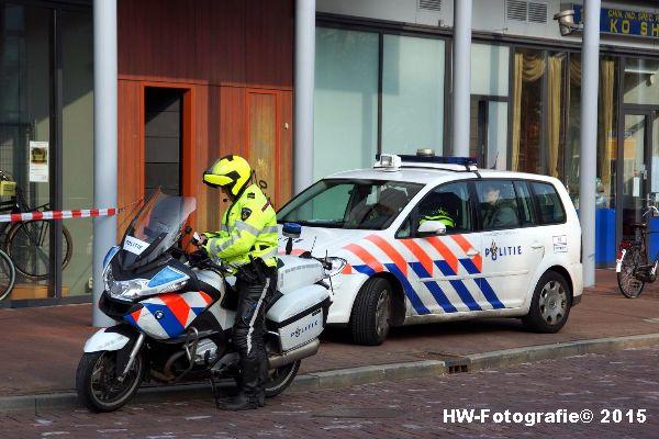 Henry-Wallinga©-Steekpartij--wc-Holtenbroek-Zwolle-13