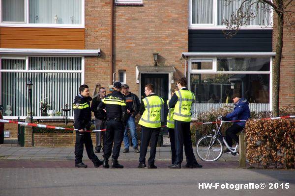 Henry-Wallinga©-Steekpartij--wc-Holtenbroek-Zwolle-14