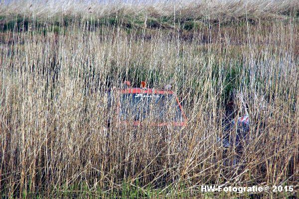 Henry-Wallinga©-Berging-Pistenbully-Kamperzeedijk-02