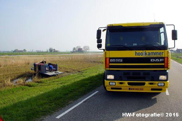 Henry-Wallinga©-Berging-Pistenbully-Kamperzeedijk-04