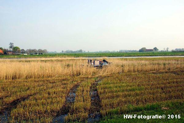 Henry-Wallinga©-Berging-Pistenbully-Kamperzeedijk-05