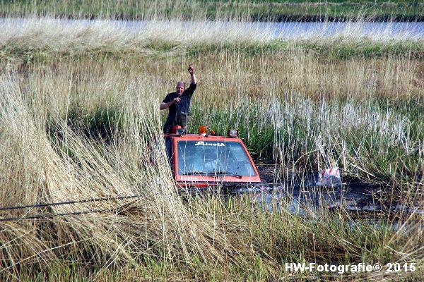Henry-Wallinga©-Berging-Pistenbully-Kamperzeedijk-06