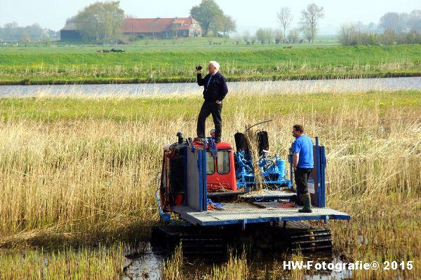 Henry-Wallinga©-Berging-Pistenbully-Kamperzeedijk-08