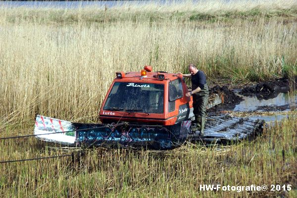 Henry-Wallinga©-Berging-Pistenbully-Kamperzeedijk-09