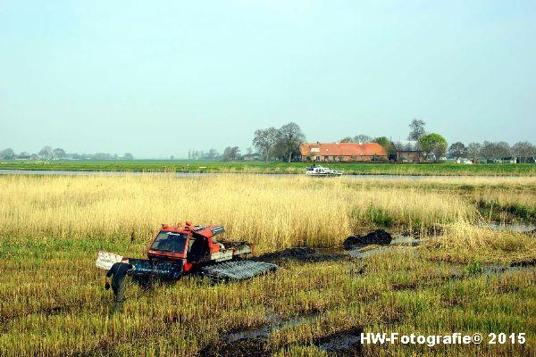 Henry-Wallinga©-Berging-Pistenbully-Kamperzeedijk-10