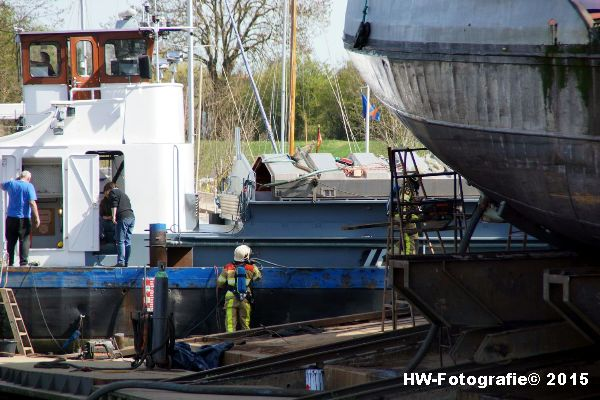 Henry-Wallinga©-Brand-Binnenvaartschip_Hasselt-06