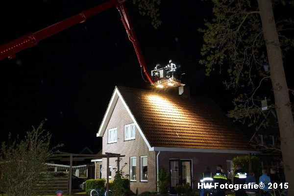 Henry-Wallinga©-Brand-Boertjessteeg-Staphorst-01