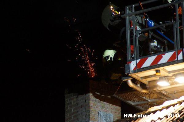 Henry-Wallinga©-Brand-Boertjessteeg-Staphorst-02
