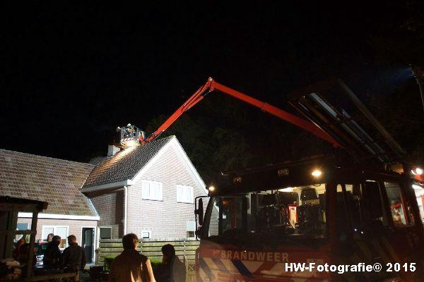 Henry-Wallinga©-Brand-Boertjessteeg-Staphorst-03