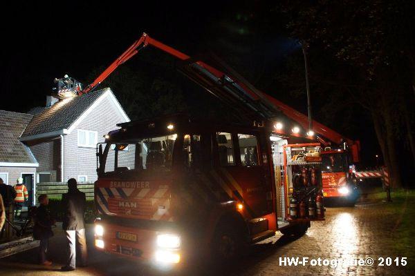 Henry-Wallinga©-Brand-Boertjessteeg-Staphorst-04