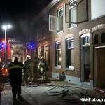 Henry-Wallinga©-Brand-BurgTenVeldestraat-Genemuiden-02