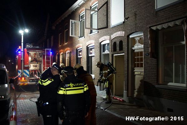 Henry-Wallinga©-Brand-BurgTenVeldestraat-Genemuiden-03