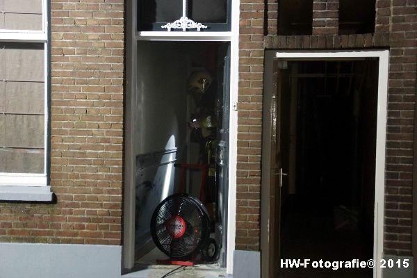 Henry-Wallinga©-Brand-BurgTenVeldestraat-Genemuiden-05