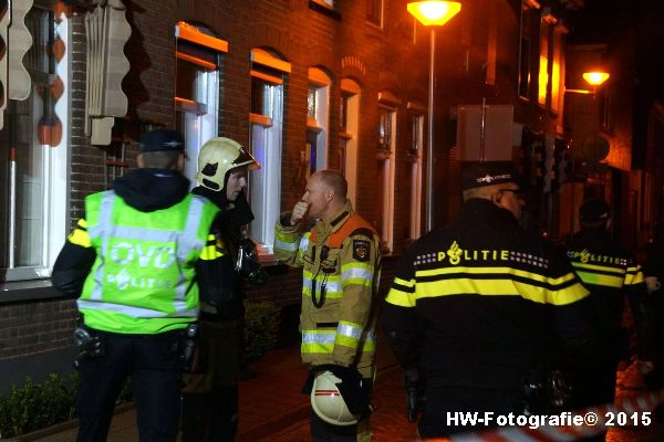 Henry-Wallinga©-Brand-BurgTenVeldestraat-Genemuiden-06