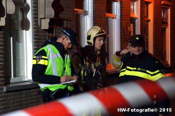 Henry-Wallinga©-Brand-BurgTenVeldestraat-Genemuiden-08
