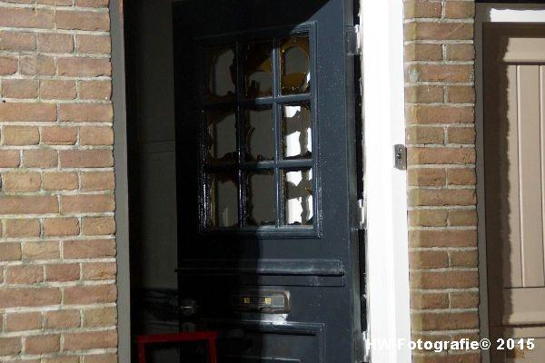 Henry-Wallinga©-Brand-BurgTenVeldestraat-Genemuiden-09