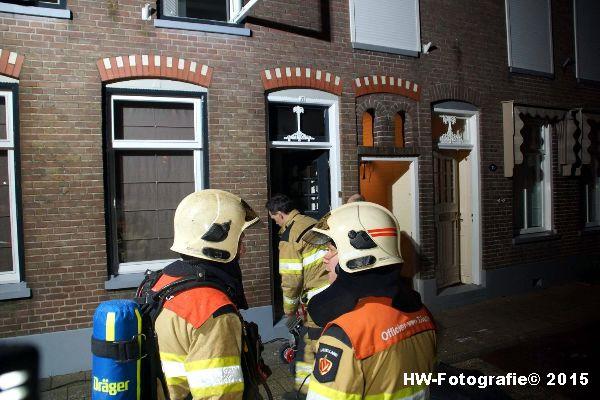 Henry-Wallinga©-Brand-BurgTenVeldestraat-Genemuiden-10